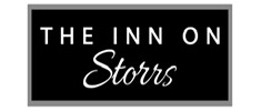 The Inn on Storrs in Mansfield Center Connecticut